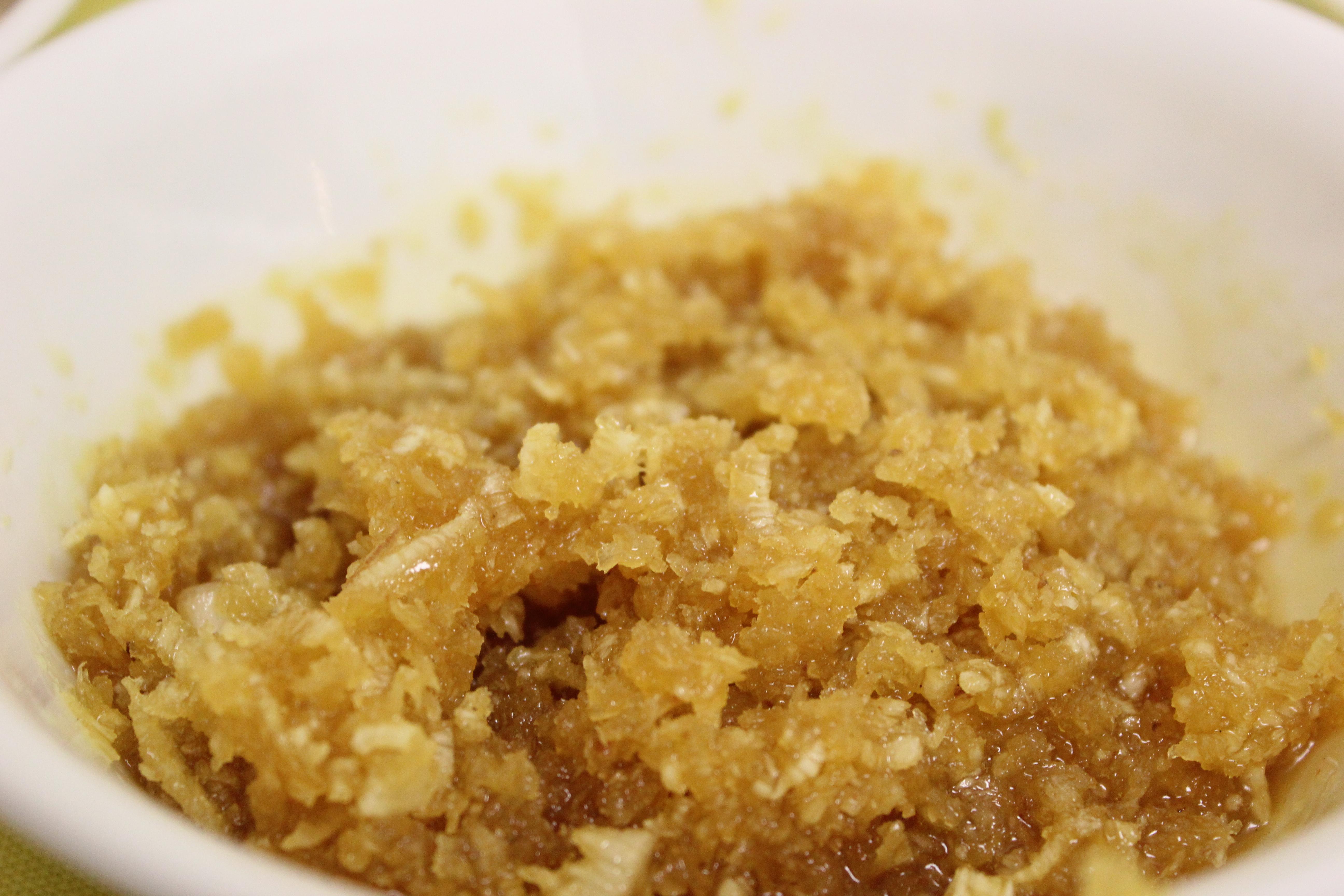 Related to easy sweet pooranam kozhukattai – ganesh chaturthi
