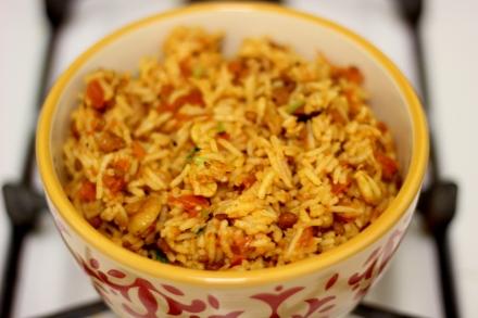 crunchy_tomato_rice