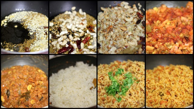 crunchy_tomato_rice_step_by_step_recipe