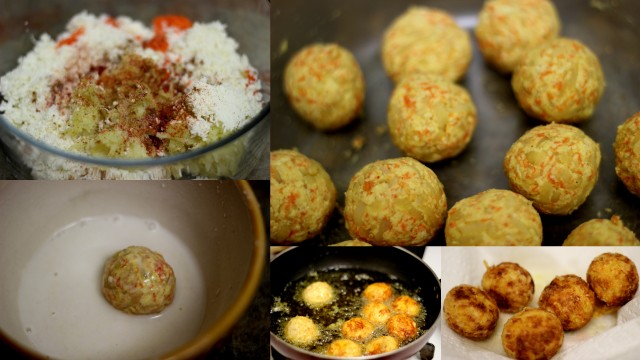 malaikofta_making_koftas_step_by_step