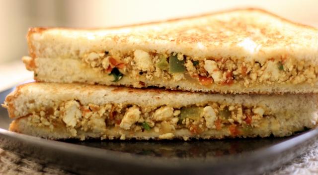 paneer_burji_sandwich