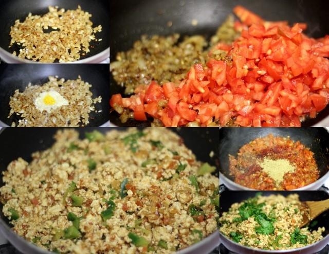 paneerburji_step_by_step_recipe