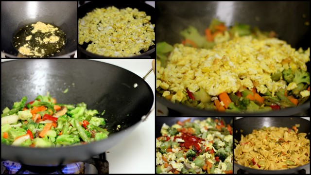 veg_noodles_stir_fry_step_by_step_recipe