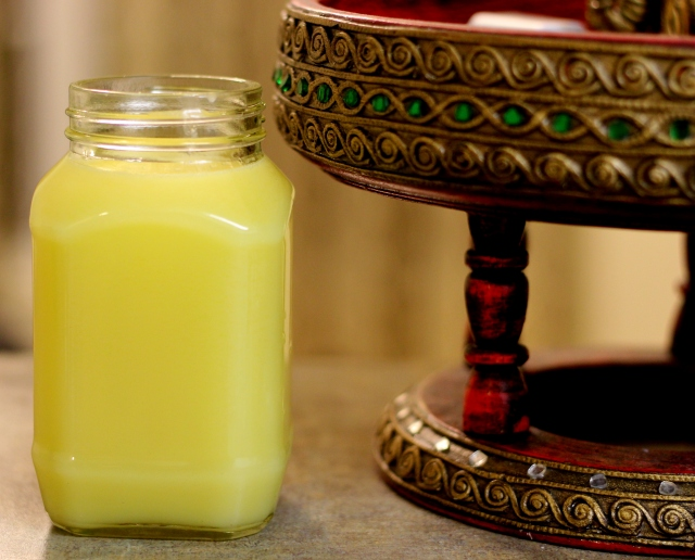 home_made_ghee