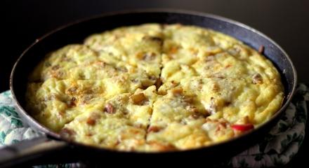 frittata_with_veg_potatoes_chicken