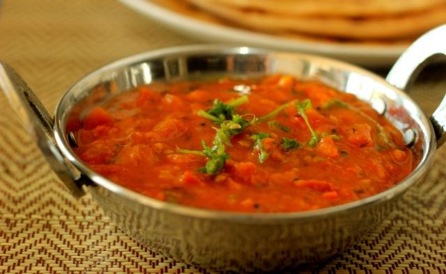 tomato-chutney-with-chickpea-flour-besan