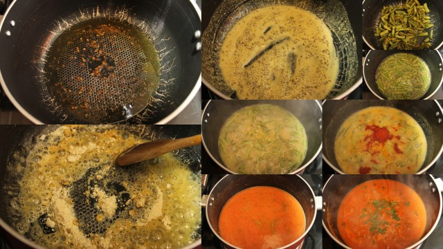 tomato_kadhi_step_by_step_picture_recipe (2)