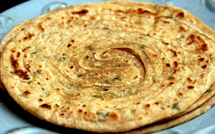 laccha_parathas_by_Aishcooks