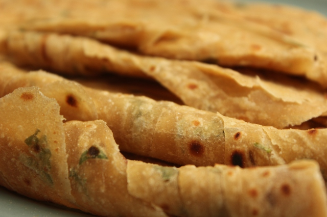 laccha_parathas_layered_flatbread