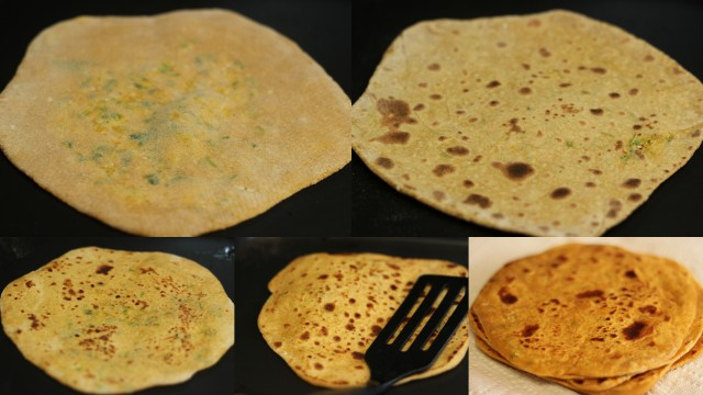 mooli-paratha-step-by-step-recipe-cooking-paratha