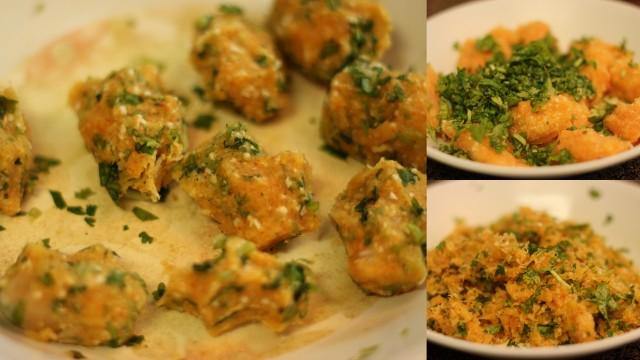 mooli-paratha-step-by-step-recipe-preparing-stuffing-2