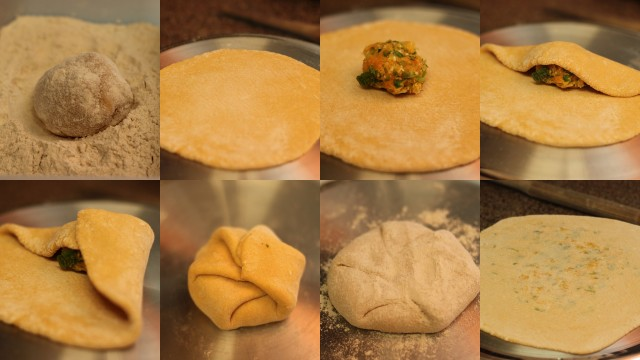 mooli-paratha-step-by-step-recipe-rolling-paratha