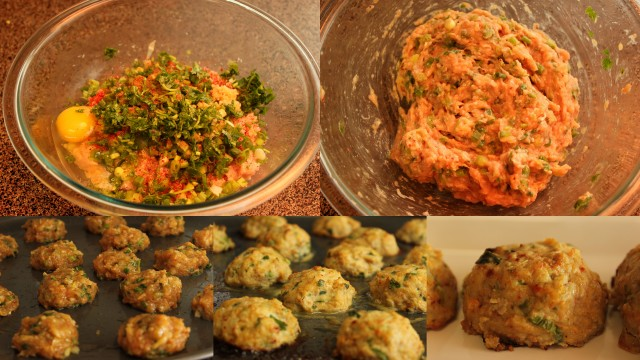 mildly-spiced-chicken-patties-step-by-step-recipe