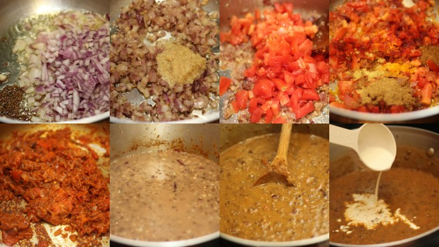 Dal-Makhani-recipe-step-by-step-pictures