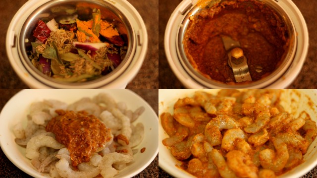 nadan-shrimp-roast-kerala-style-step-by-step-picture-recipe (1)