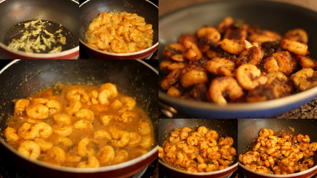 nadan-shrimp-roast-kerala-style-step-by-step-picture-recipe (2)