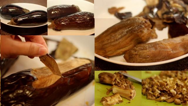 baingan-bharta-roasting-eggplant-for-curry