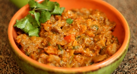baingan-ka-bharta-roasted-eggplant-curry