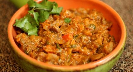 baingan-ka-bharta-roasted-eggplant-curry