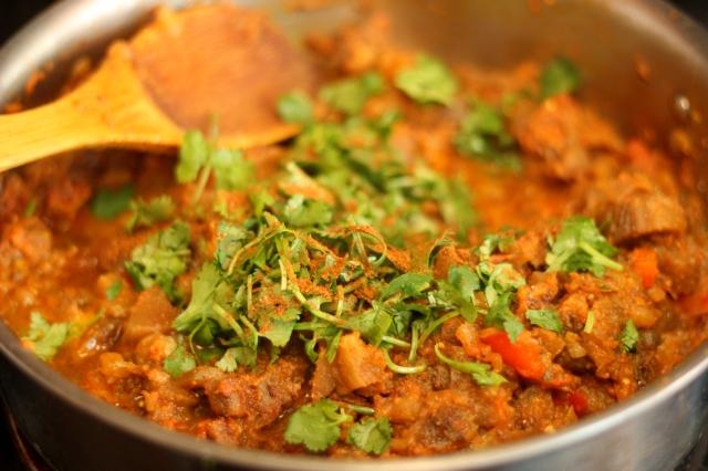 baingan-ka-bharta-punjabi-eggplant-curry
