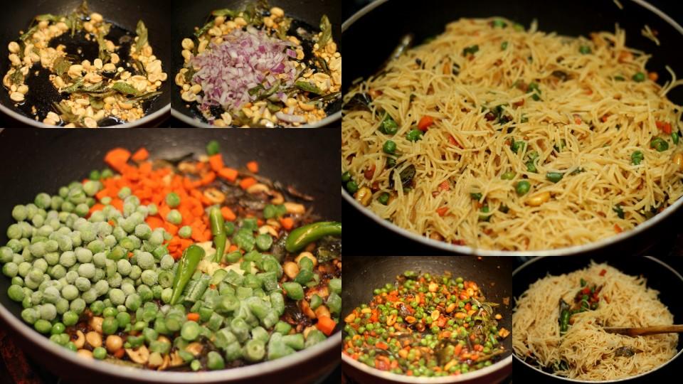 semiya-upma-step-by-step-picture-recipe (2)
