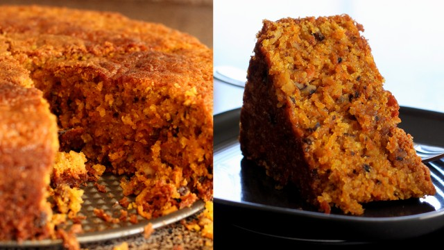 tropical-carrot-cake-moist-and-crumbly
