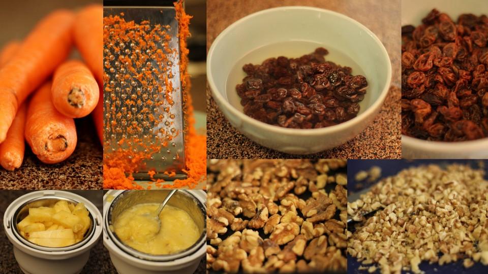 tropical-carrot-cake-ste-by-step-recipe-prep