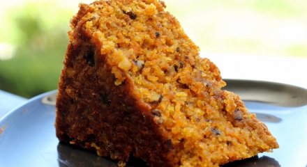 tropical-carrot-cake
