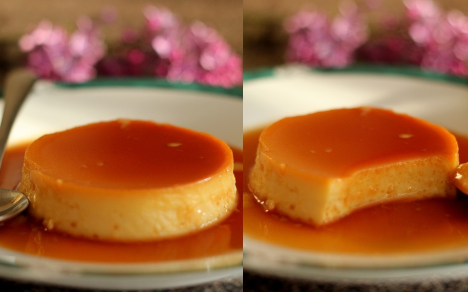 easy-flan-caramel-custard