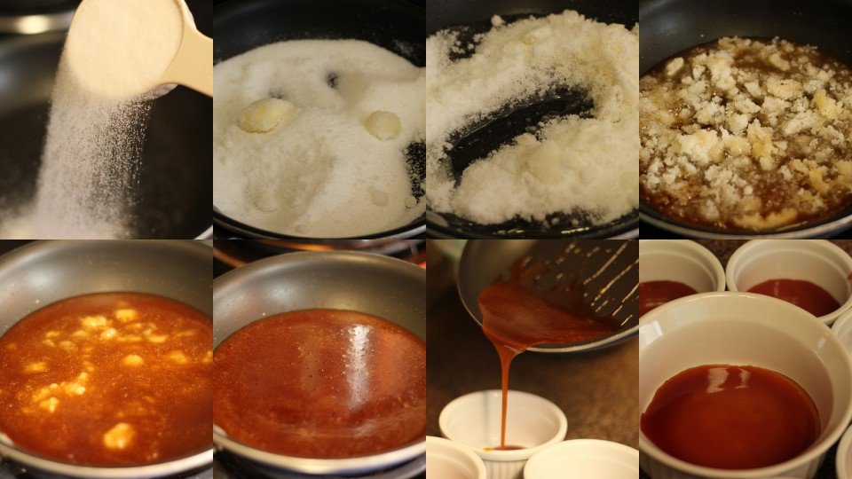 flan-caramel-custard-step-by-step-recipe-making-caramel