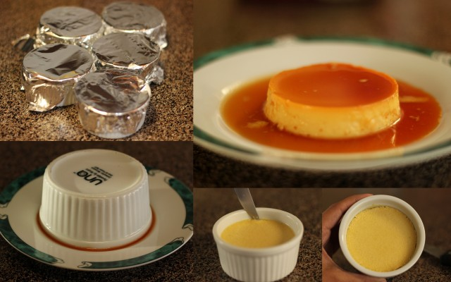 flan-caramel-custard-step-by-step-recipe-serving