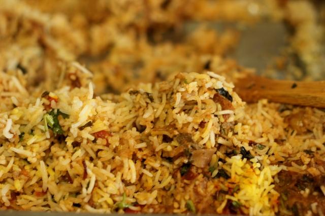 chicken-biryani-cooked-in-oven