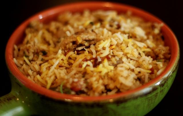 chicken-biryani-layered-pakhi-style