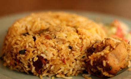 chicken-biryani-pakhi-style