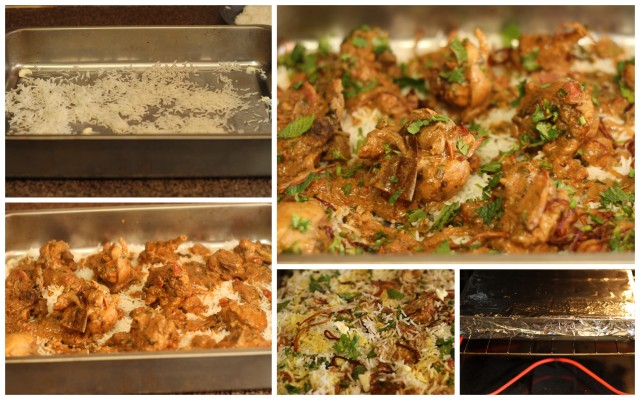 chicken-biryani-step-by-step-pictures-layering