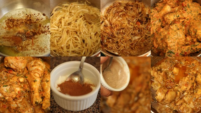 chicken-biryani-step-by-step-pictures-making-curry