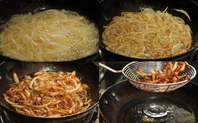 fried-onions-step-by-step-picture-recipe