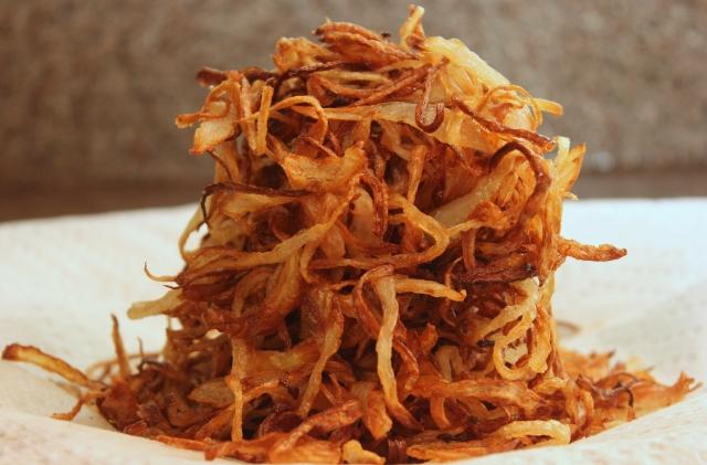 fried-onions-for-biryani