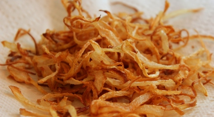 golden-fried-onions