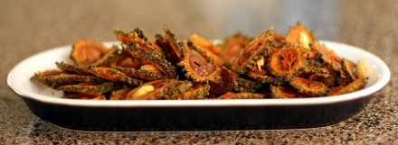pavakkai-varuval-karela-bitter-gourd-fry
