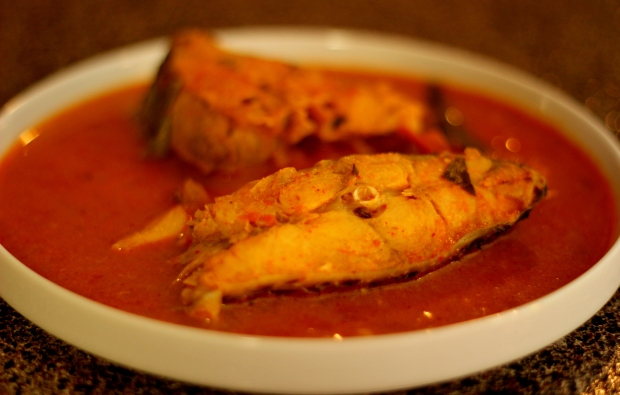 fish-curry-in-coconut-tamarind-sauce