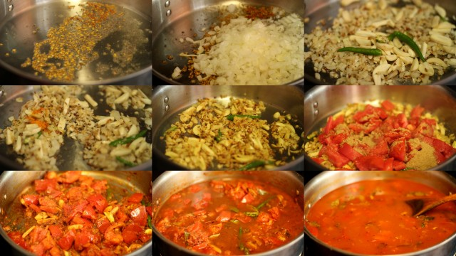 fish-curry-step-by-step-picture-recipe-1