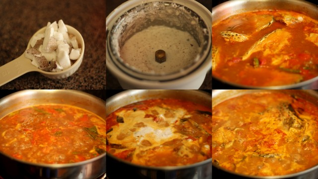fish-curry-step-by-step-picture-recipe-2