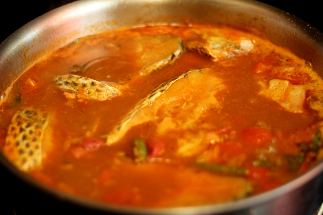 simple-fish-curry-in-coconut-tamarind-sauce