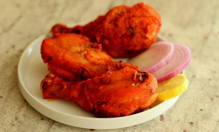 tandoori-chicken-restaurant-style