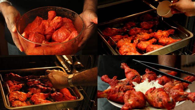 restaurant-style-tandoori-chicken-with-M