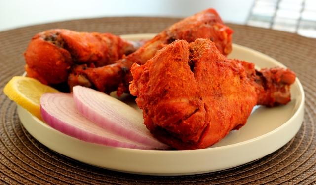 tandoori-chicken-restaurant-style-2