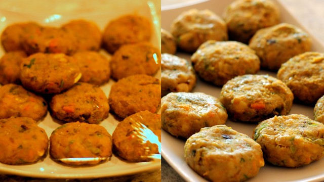veggie-cutlets-make-ahead-and-store-patties