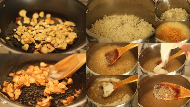 javvarisi-semiya-payasam-step-by-step-picture-recipe (2)