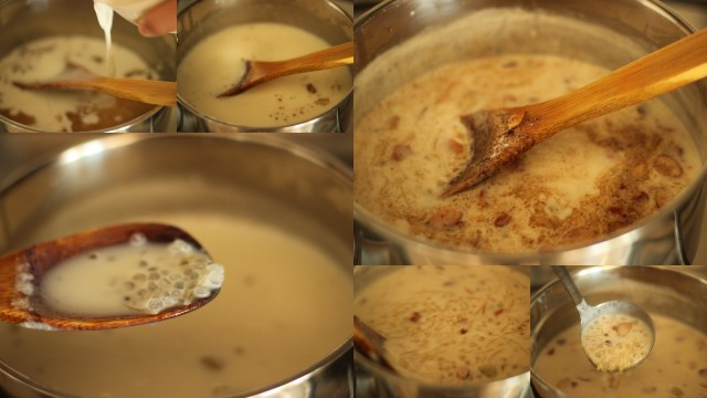 javvarisi-semiya-payasam-step-by-step-picture-recipe (3)
